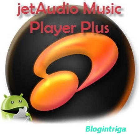 jetAudio Music Player Plus  8.0.0