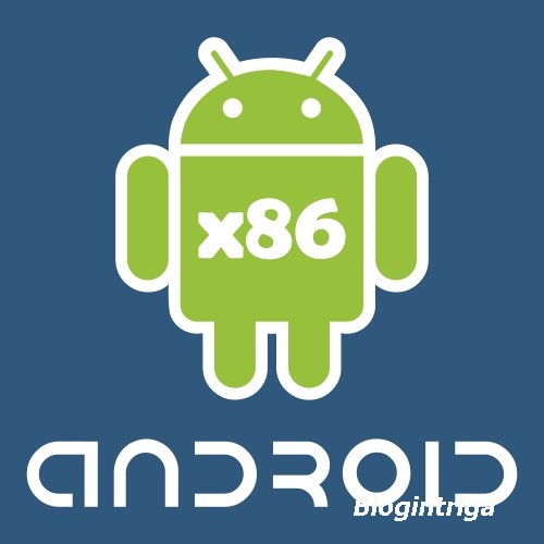 Android-x86 7.1 RC0