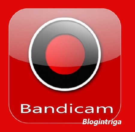 Bandicam 3.3.0.1174 RePack/Portable by KpoJIuK