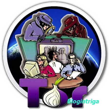 Tor Browser Bundle 6.5 Alpha 5 (6.5a5) RUS Portable