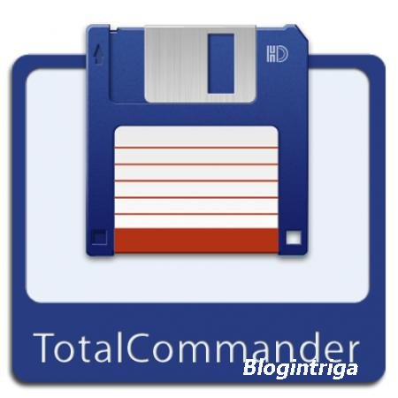 Total Commander 9.0a RC1 PowerPack 2016.12.1 RePack/Portable by Diakov