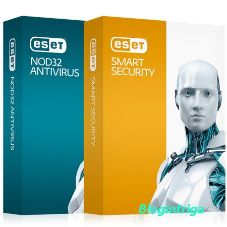 ESET Smart Security | NOD32 Antivirus 10.0.386.2 RePack by Diakov
