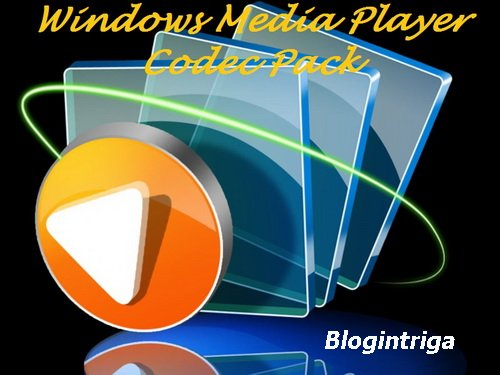 Media Player Codec Pack 4.4.3.1226
