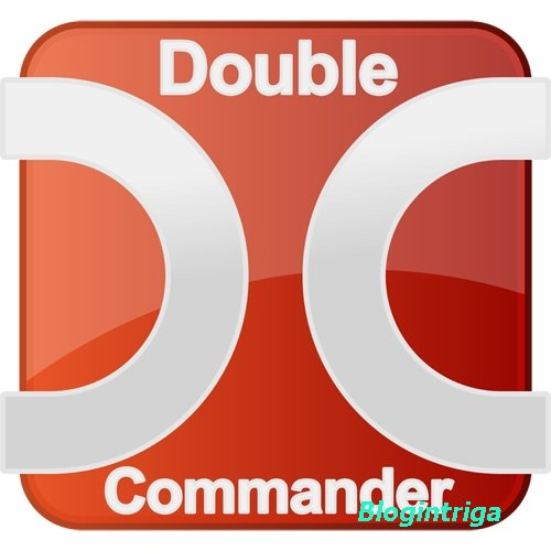 Double Commander 0.7.7 Build 7285M Beta (x86/x64) + Portable