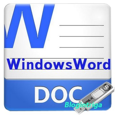 WindowsWord 1.1.0.17 Rus Portable by Valx