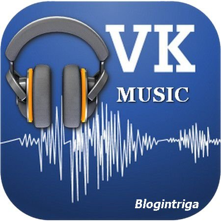 VKMusic 4.69 Portable by skinny21