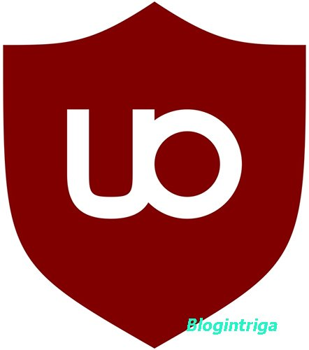 uBlock Origin 1.10.7rc1