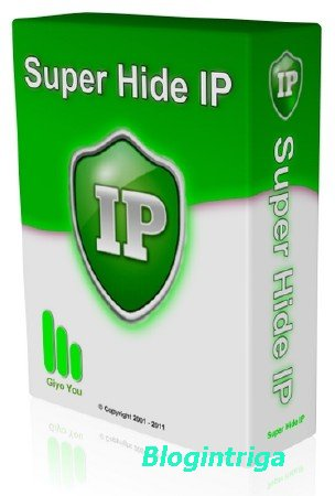 Super Hide IP 3.5.9.8