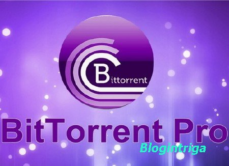 BitTorrent Pro 7.9.9 Build 43364 Stable RePack/Portable by D!akov