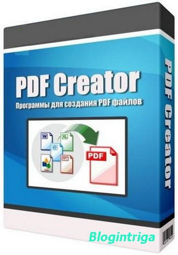 PDFCreator 2.5.0.116 Stable