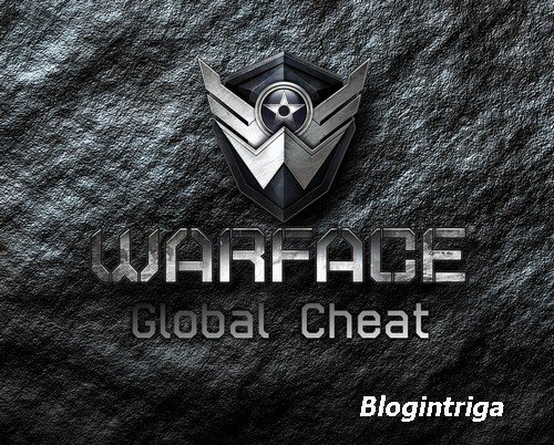 Warface Global Cheat 1.2.30 - чит коды для игры Warface