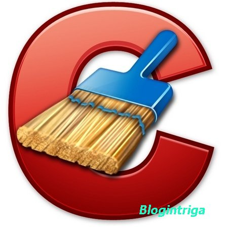CCleaner 5.28.6005 Business | Professional | Technician Edition RePack/Portable by D!akov