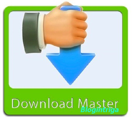 Download Master 6.12.3.1549 Final + Portable