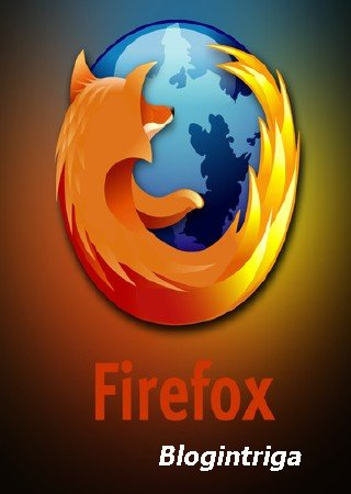 Mozilla Firefox 52.0.1 Final RePack/Portable by D!akov