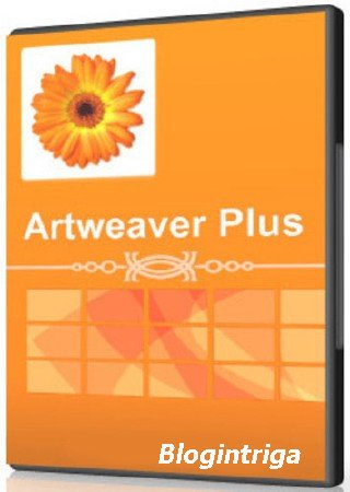 Artweaver Plus 6.0.1.14310 + Rus