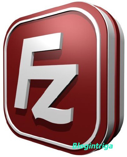 FileZilla Portable 3.25.1 PortableApps