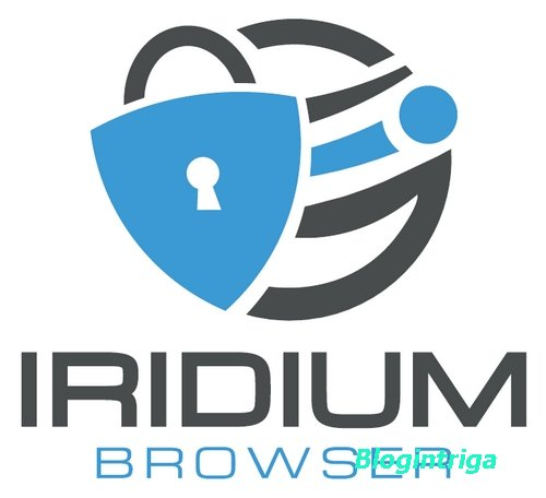 Iridium Browser 57.0.0 Final (x86/x64) + Portable