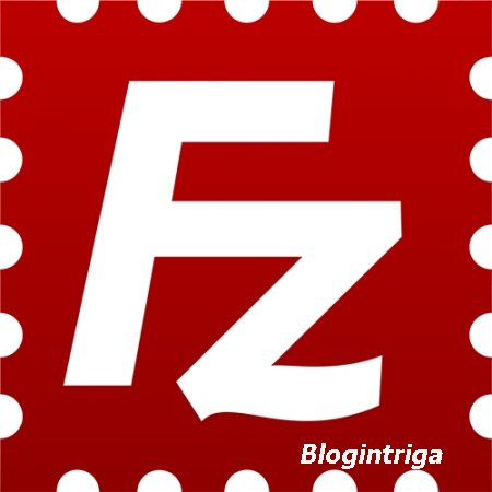 FileZilla 3.25.1 Final (x86/x64) + Portable
