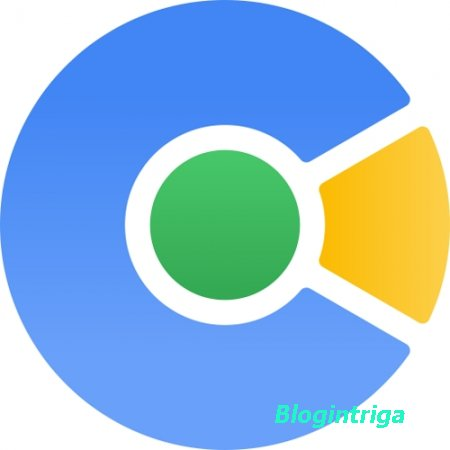 Cent Browser 2.5.4.39 (x86/x64) + Portable