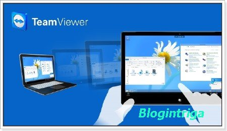 TeamViewer Premium / Corporate / Server Enterprise 12.0.78313 + Portable