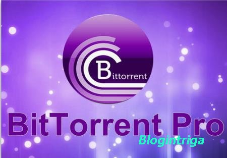 BitTorrentPro 7.10.0 Build 43917 RePack/Portable by D!akov