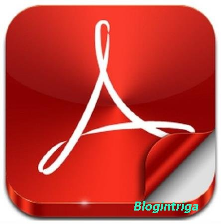 Adobe Acrobat Reader DC 2017.009.20058 RePack by D!akov
