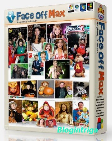 Face Off Max 3.8.4.8