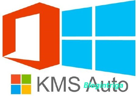 KMSAuto Helper 1.1.5 Portable