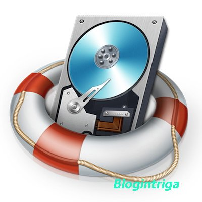 Wondershare Data Recovery 6.2.1.3 (2017) RePack and Portable by TryRooM