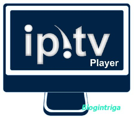 IP-TV Player 49.0 Final DC 06.11.2017