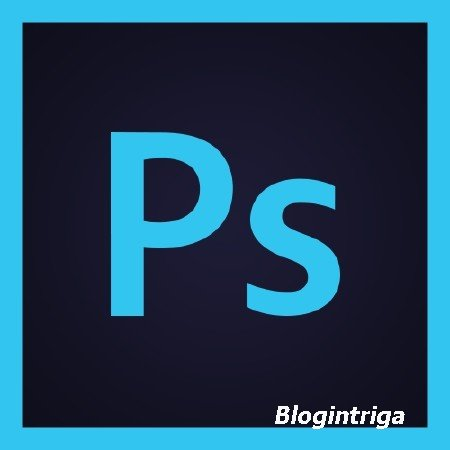 Adobe Photoshop CC 2018 19.0.1.190 RePack by KpoJIuK