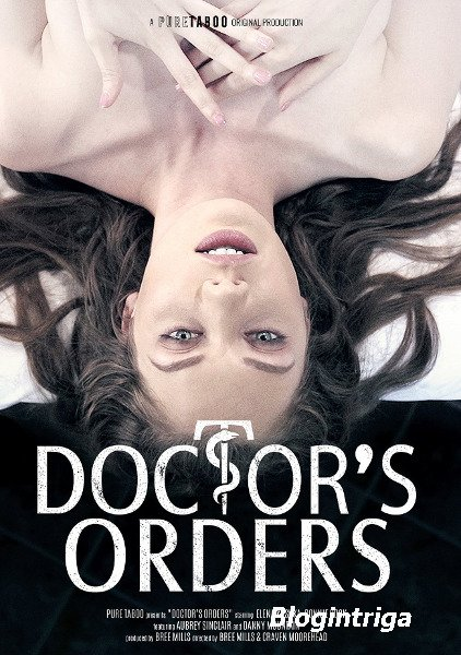 Указания врача / Doctors Orders (2017/FullHD)