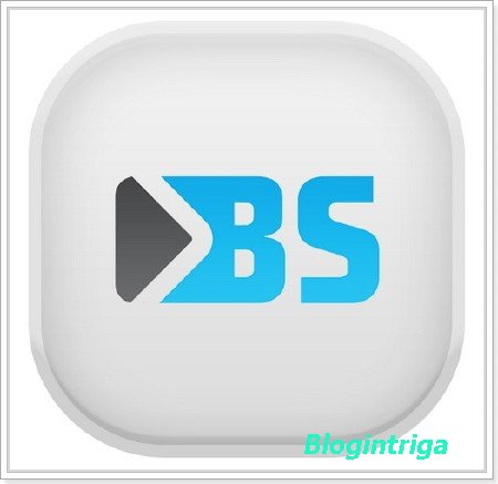 BS.Player Pro 2.72 Build 1082 Final