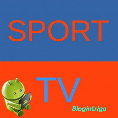 Sport Schedule TV   v1.03 AdFree