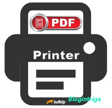 Bullzip PDF Printer Expert 11.5.0.2698
