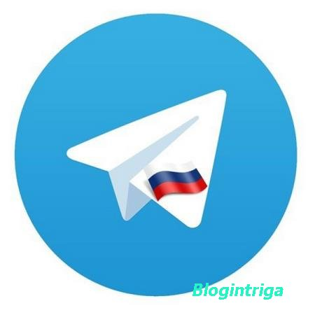 Telegram for Android   v4.8.7