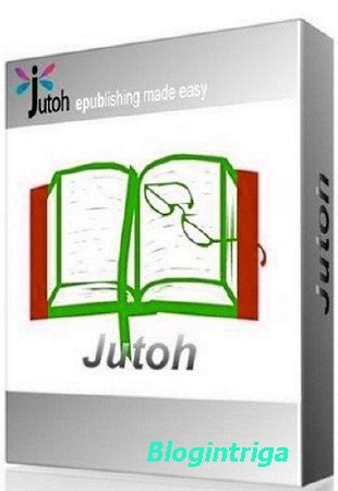 Anthemion Jutoh 2.79.0 + Portable + Rus