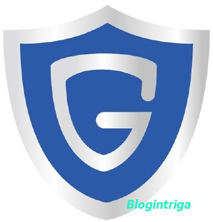 Glary Malware Hunter Pro 1.66.0.650 ML/RUS