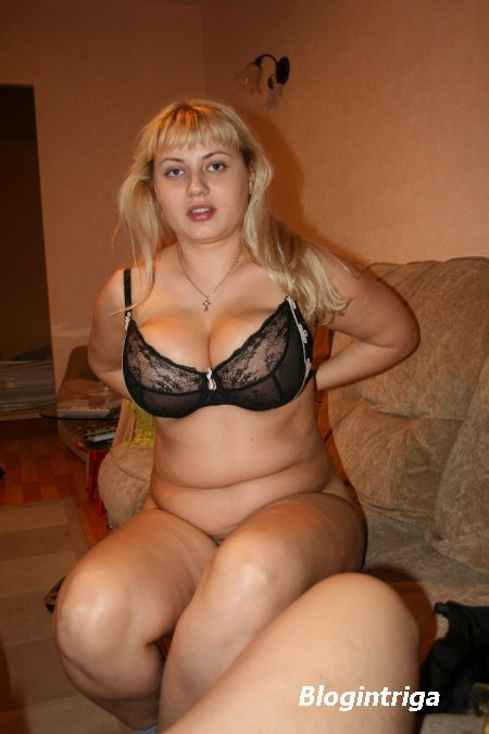 Home Amauter Only 101% Private Russian Babe