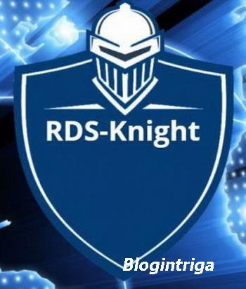 RDS-Knight 3.6.2.8 Ultimate Protection