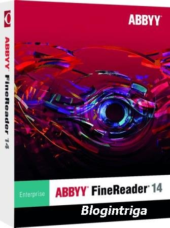 ABBYY FineReader 14.0.107.232 Portable by conservator