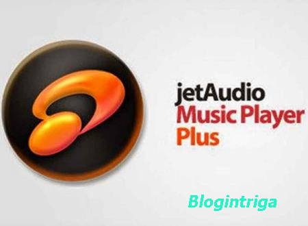 jetAudio Music Player Plus   v9.9.0 + Mod