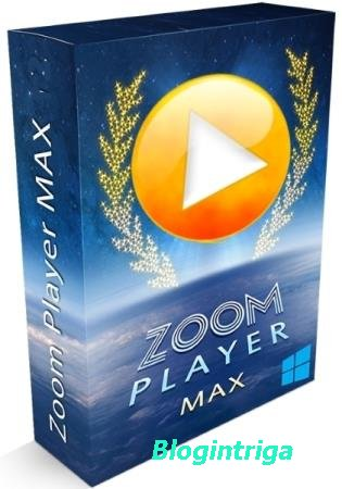 Zoom Player MAX 15.0 Beta 5 + Rus