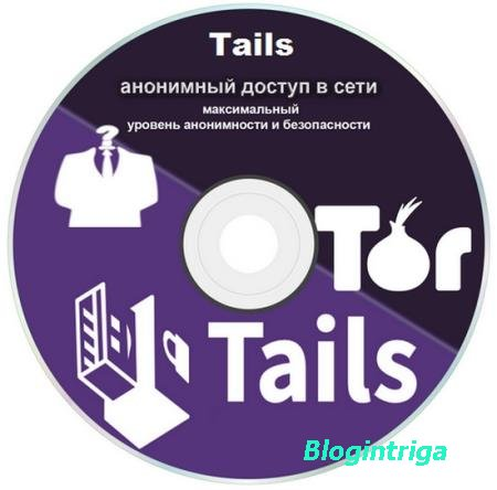 Tails 3.14