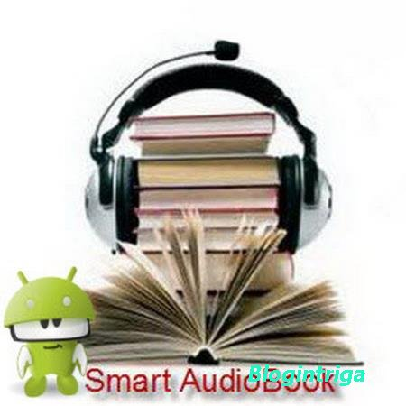 Smart AudioBook Player Pro   v4.7.1