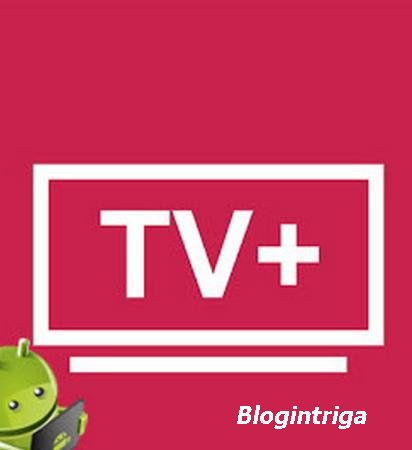 TV+ HD   v1.1.3.3 Full + clone