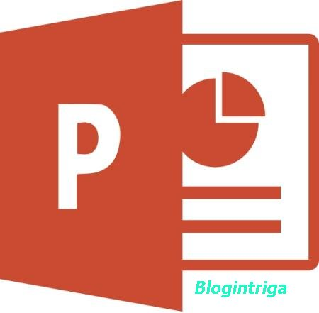 Power-user for PowerPoint and Excel 1.6.703.0