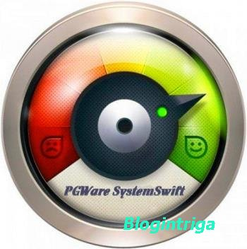 PGWare SystemSwift 2.7.22.2019