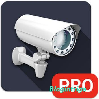 tinyCam Monitor PRO 12.0 Final [Android]