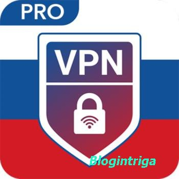 VPN Russia Pro 1.21 [Android]